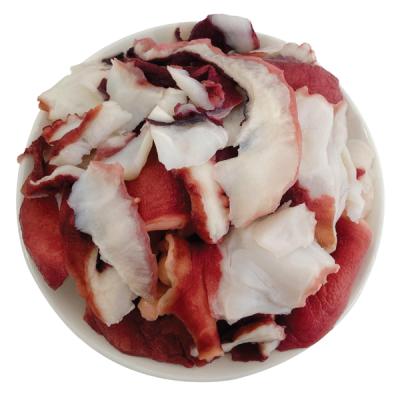 Thịt vụn bạch tuộc Nhật